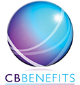 CB Benefits